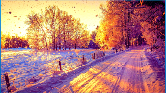 google winter screensavers and wallpaper - photo #29