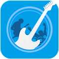 Walk Band: Piano,Guitar,Drum.. for Lollipop - Android 5.0