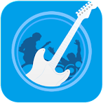 Walk Band - Music Studio v6.4.4