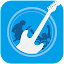 Download Android App Walk Band: Piano,Guitar,Drum.. for Samsung