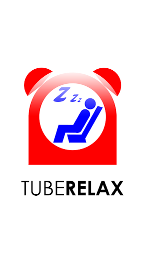 Tube Relax London