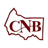 CNB of Lebanon, Ky