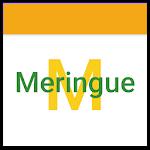 Meringue - Icon Pack v3.01