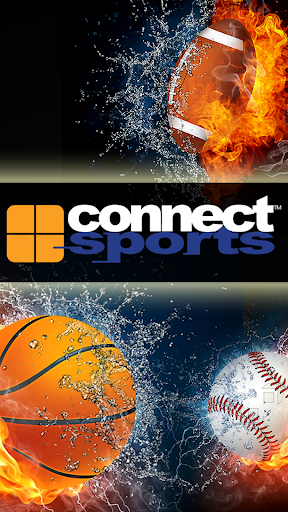 CONNECT SPORTS