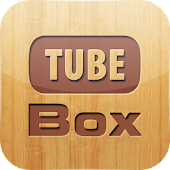 TubeBox Pro - YouTube Player