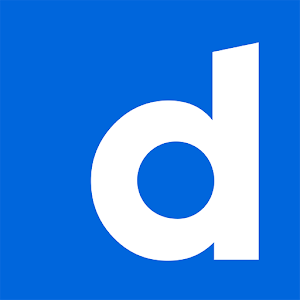 Dailymotion Gratis