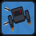 Farm Robots icon