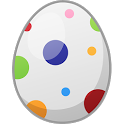 Easter Jewels icon