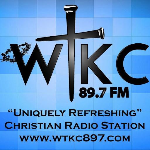 WTKC 89.7 FM