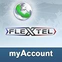 myAccount icon