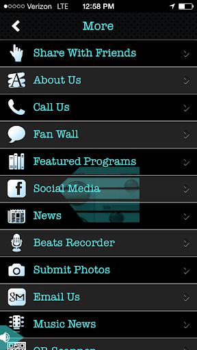 玩音樂App Studio Linked免費 APP試玩