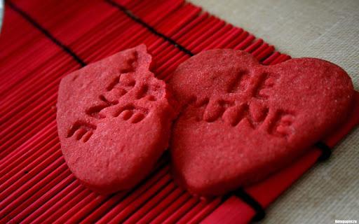3D甜蜜爱情