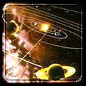 iT Solar System icon