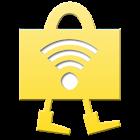 WiFiAutoLock icon