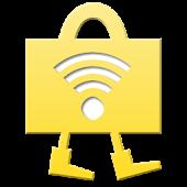 WiFiAutoLock