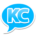 KeeChat Messenger - Free chats icon