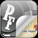 PokerFinder logo