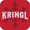 Kringl - Proof of Santa App icon