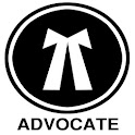 Advocate Diary Case Mgt. free