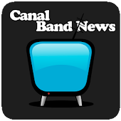 Canal BandNews TV