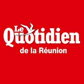 Le Quotidien de la Reunion