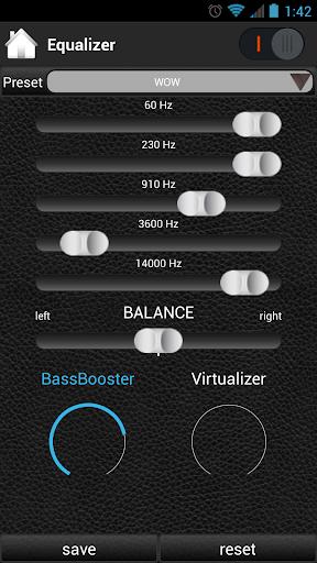 【免費音樂App】Player dreams-APP點子