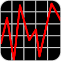 SysWidgets Pro icon