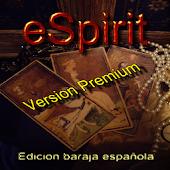 eSpirit Premium