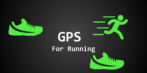 GPS For Running