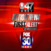 First Alert Weather/ActionJax