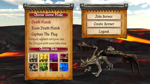 Dragon Arena Free