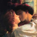 Romeo and Juliet FREE icon