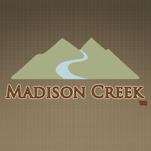 Free Apk android  Madison Creek 1.400  free updated on
