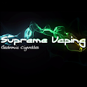 Supreme Vaping icon