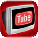 Youtube Pro+ icon