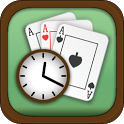 Poker Blinds Pro icon