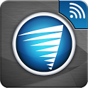 Swann DigiView icon