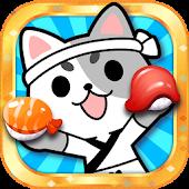 Download SUSHI-TAMA APK to PC