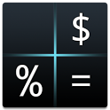 Tip Split - Tip Calculator icon