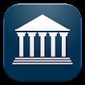 CoCard Mobile icon