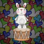 Bongo Bunny