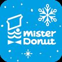 misterDonut icon