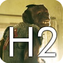 TOP Hangover 2 Soundboard icon