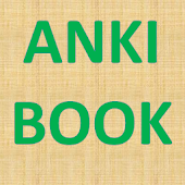 My Anki Book