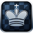 Chess Tacti.. file APK for Gaming PC/PS3/PS4 Smart TV