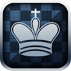 Problemas de ajedrez (puzzles) icon
