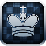 Chess Tactics Pro (Puzzles) file APK Free for PC, smart TV Download