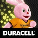 Duracell Power On icon