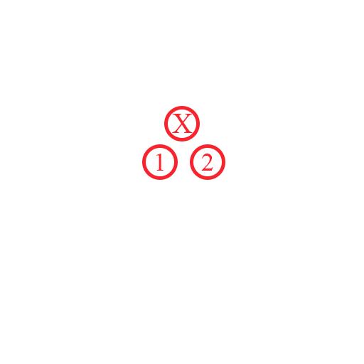 Promosport Note 運動 App LOGO-硬是要APP