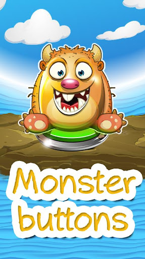 2048 Monster: Swipe Numbers Puzzle Game on the App Store